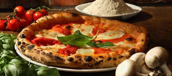 pizza-intolleranze