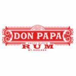 Il Rum delle Filippine distribuito da Fratelli Rinaldi