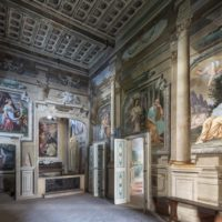 Aperti per voi a Cesano Maderno e Udine