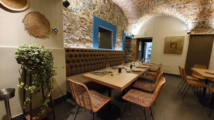 ristorante-panama-alassio