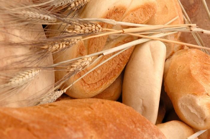 Pane di Chiaserna