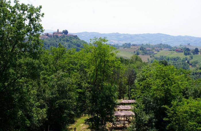 60 anni di cantina Vinchio e Vaglio Serra