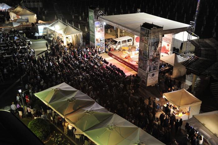 Festival del Brodetto