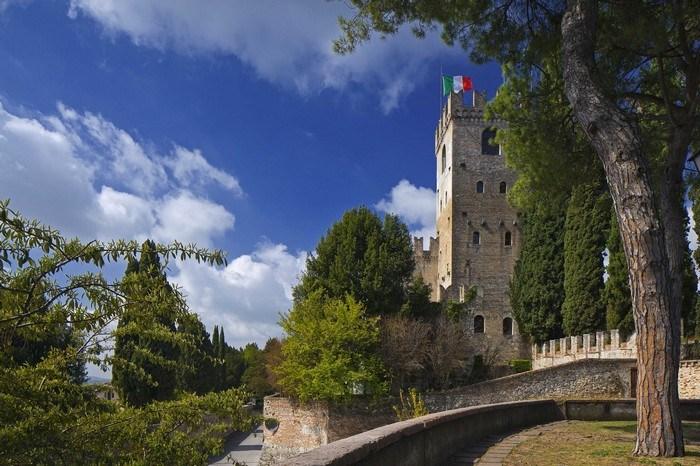 Musica a castello, a Conegliano e Vittorio Veneto