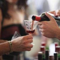 La Commissione Europea approva il disciplinare del Vermouth di Torino
