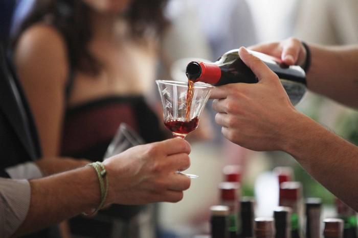 Disciplinare Vermouth Torino