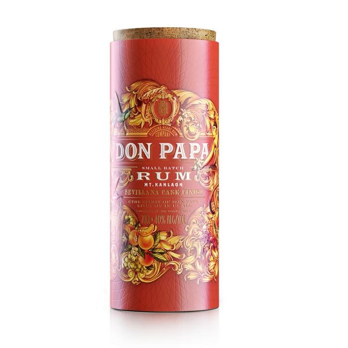 Rum Super Premium