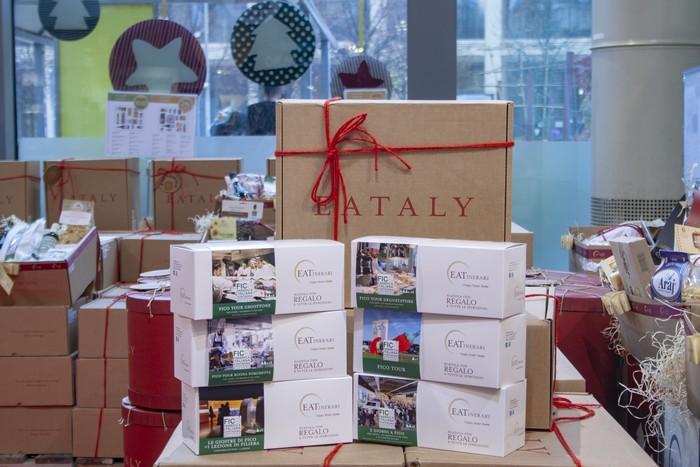 fico-eataly-cofanetti-regalo