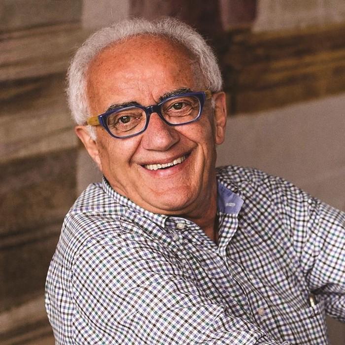 Renato Vettorato presentazione nuovo libro