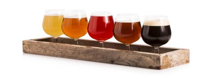 Festa della birra Eataly