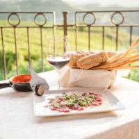 Food & Wine Tourism Forum 2021: le conclusioni