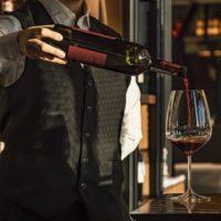 Peck aderisce alla Milano Wine Week 2019