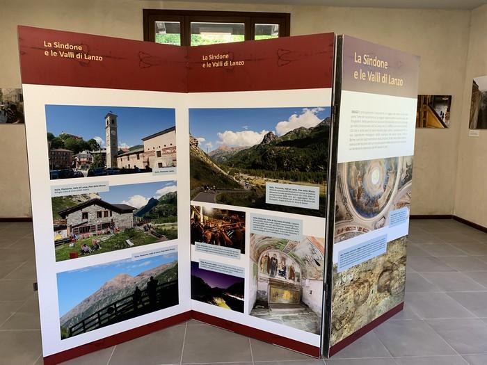 3trekking-valle-di-lanzo-piemonte-torino