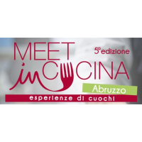 Terminata la quinta edizione di Meet in Cucina Abruzzo