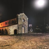 Corte San'Antonio Orosei