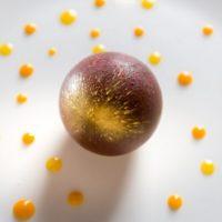 sfera-tropicale-al-cioccolato