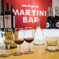 Casa MARTINI: degustazioni, tour ed esperienze