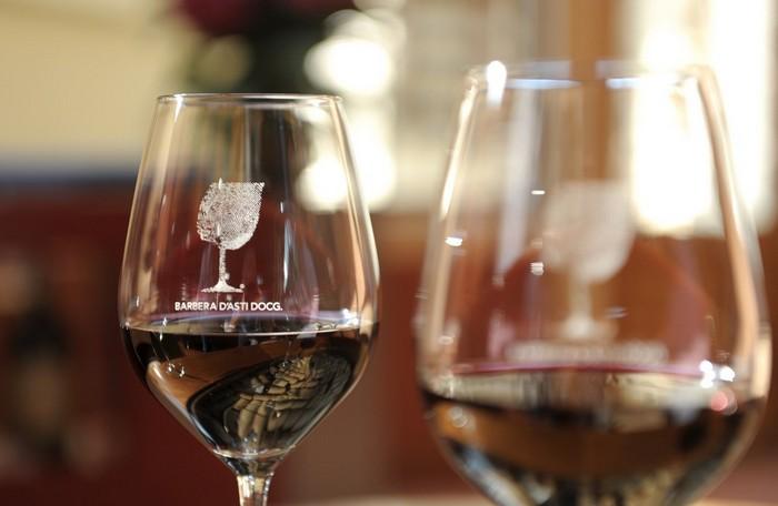 Vinibuoni d'Italia degustazioni corone 2020