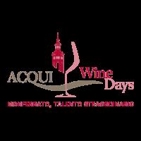 Acqui Wine Days: tanti eventi dedicati all'Acqui Rosé e al Brachetto d'Acqui