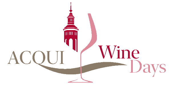 ACQUI-WINE-DAYS