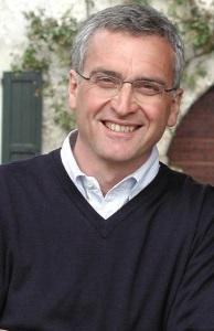Alessandro Luzzago Presidente del Consorzio Valtènesi