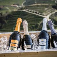 Non si ferma l'estate vincente dei vini di Col Vetoraz