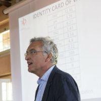 Alessandro Luzzago confermato alla presidenza del Consorzio Valtènesi