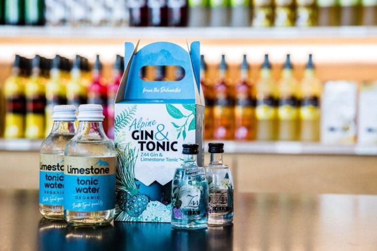 Alpine-Gin-Tonic_