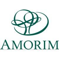 Bilancio d'eccellenza per il 2018 per Amorim Cork Italia