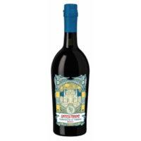 Vermouth di Torino Bianco di Antica Torino