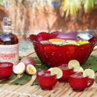 Rum Don Papa, Rum premium Small Batch e la nuova campagna 2021
