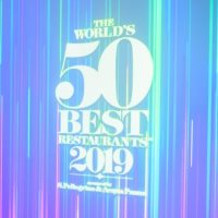 Migliori ristoranti del 2019 – The World's 50 Best Restaurants
