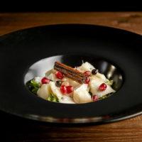 Bacalhau-Osteria-Food Torino