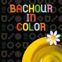 Bachour a colori
