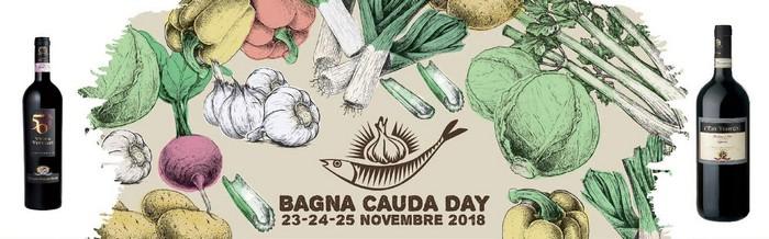 Bagna Cauda Day 2018 -da-vinchio-vaglio