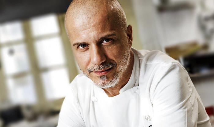Balgisi-Roberto-chef-alassio