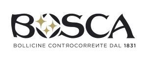Bosca_logo nuovo