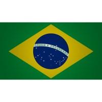 Il Brasile promuove l'agricoltura familiare e trasforma le comunità rurali