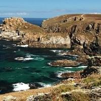 Viaggiare in Bretagna: eventi per l'estate e per l'autunno