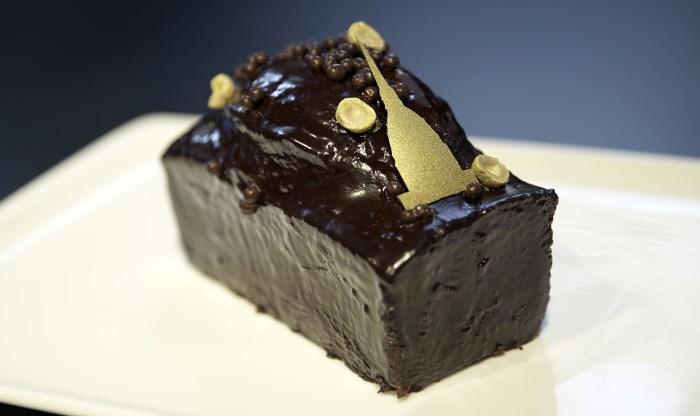 CAKE DELLA MOLE-massari