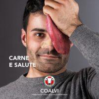 """""""Carne e salute"""": libro sul ruolo della carne di Razza Piemontese in una dieta sana ed equilibrata"""