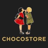 A Torino arriva Chocostore: quando il cioccolato si fa buono e bello