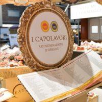 Capolavori_denominazione-origine-eataly