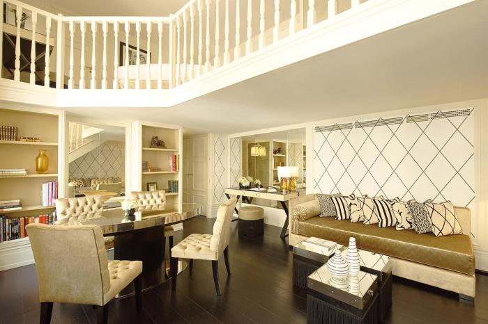 Castille Starhotels a Parigi