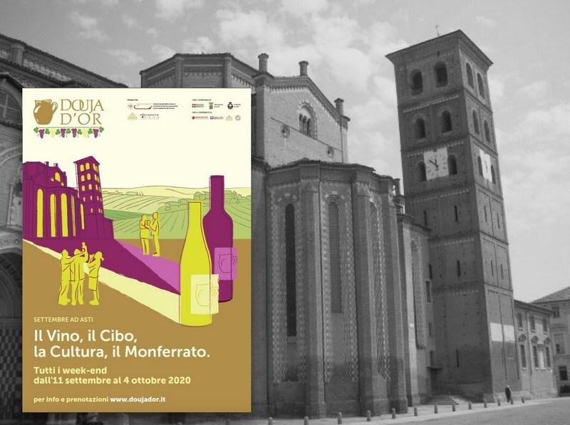 Cattedrale-di-Santa-Maria-dell-assunta Asti