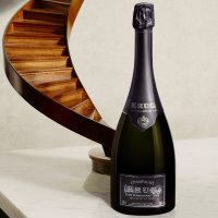 ChampagneClos d'Ambonnay 2002