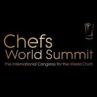 A Monte Carlo Chefs Stellati e Food Street Regale