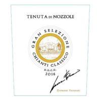 Chianti Classico D.O.C.G. Gran Selezione Giovanni Folonari – 2016
