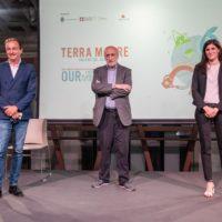 Petrini: «Quest'anno il mondo ospita Torino e il Piemonte, sarà la Terra Madre più grande di sempre»