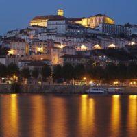 10 buoni motivi per visitare il Portogallo